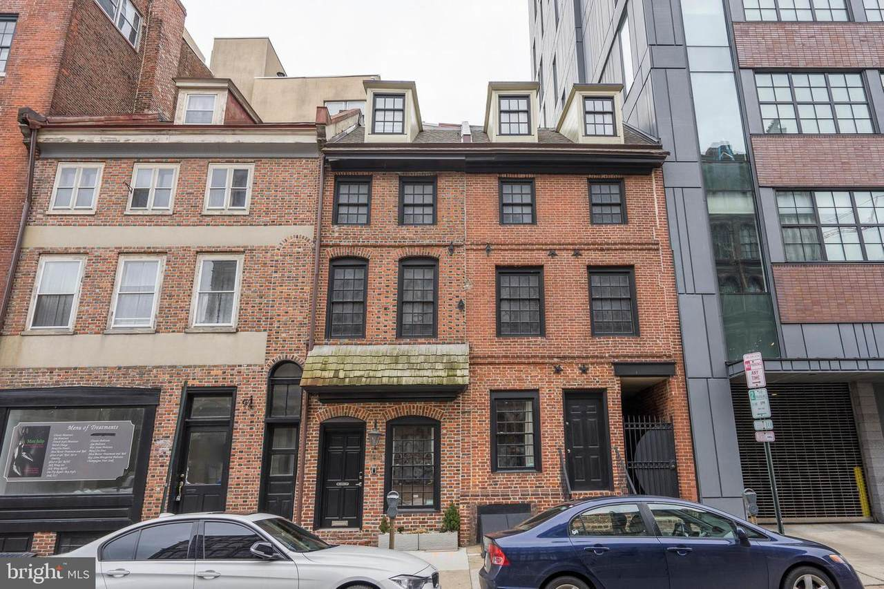 104-6 Arch Street - Photo 1