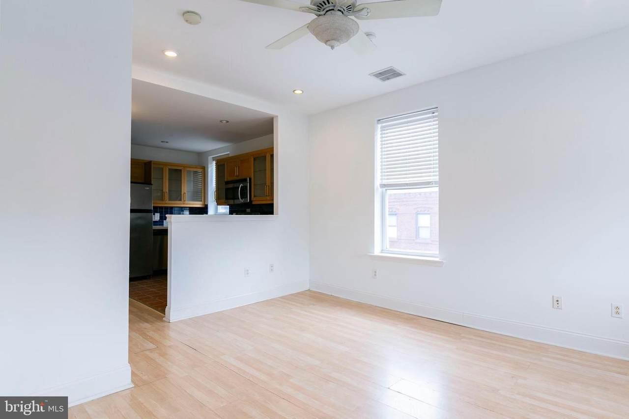 3001 Girard Avenue - Photo 1