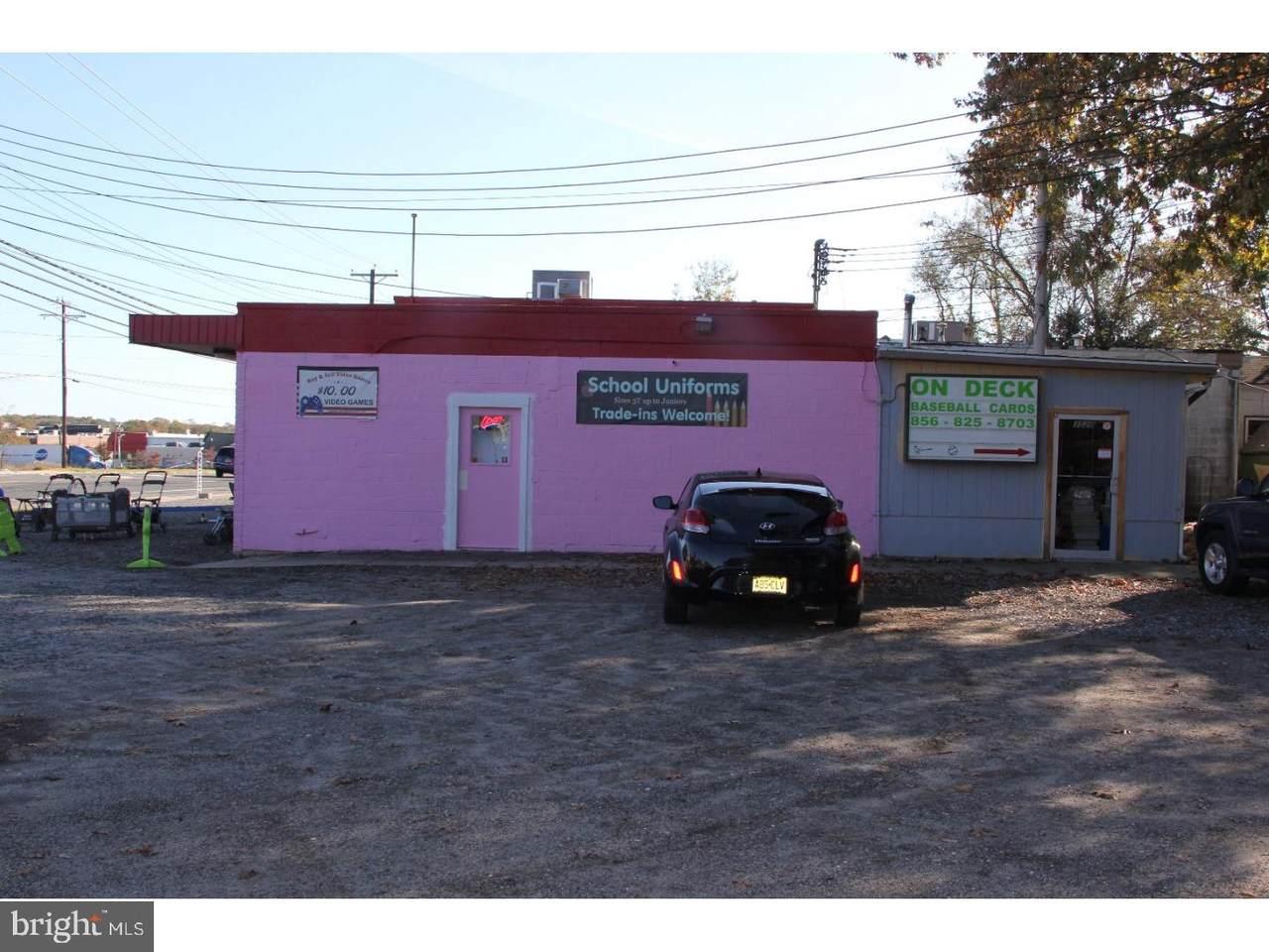3520 Delsea Drive - Photo 1