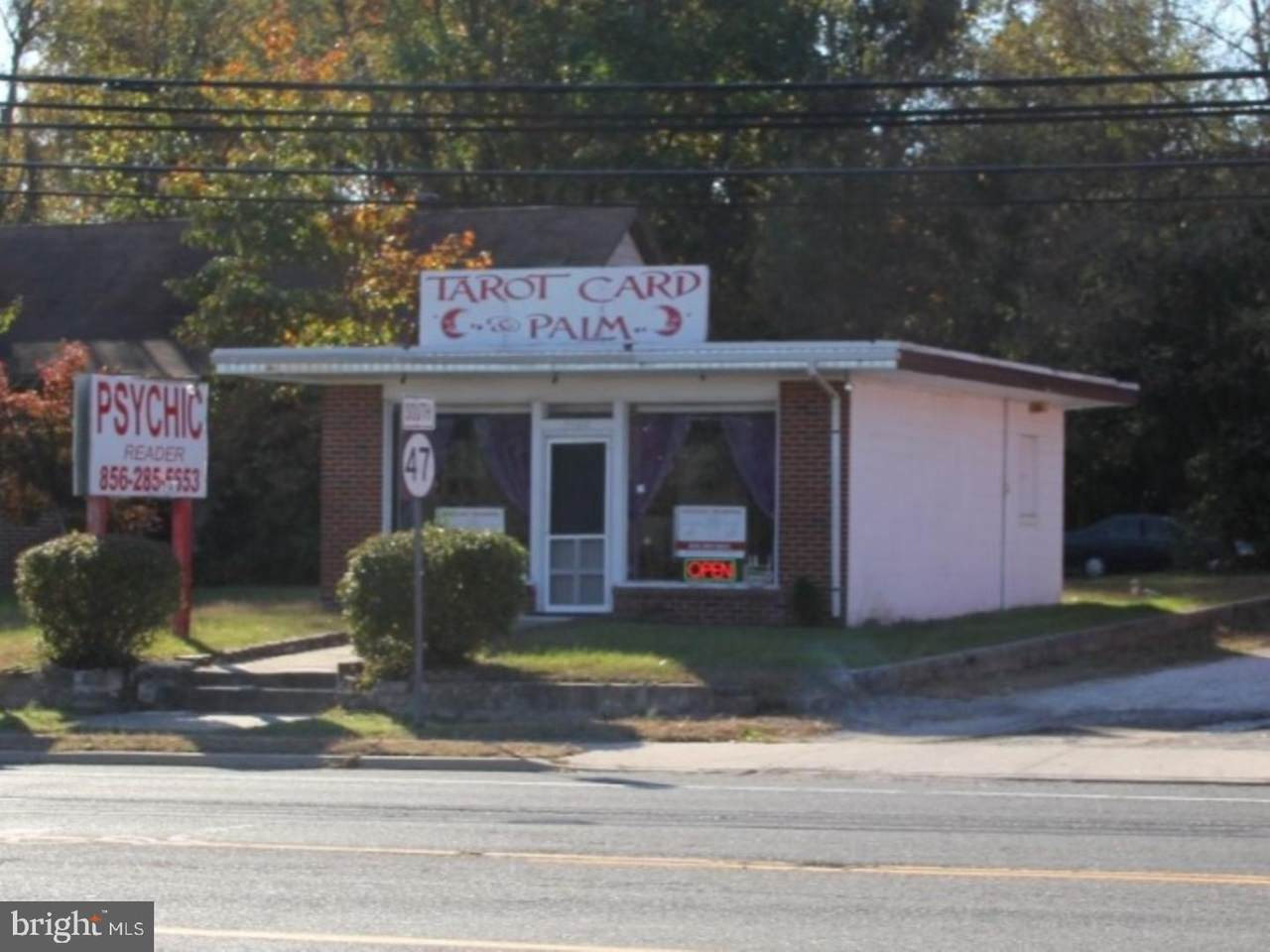 3542 Delsea Drive - Photo 1