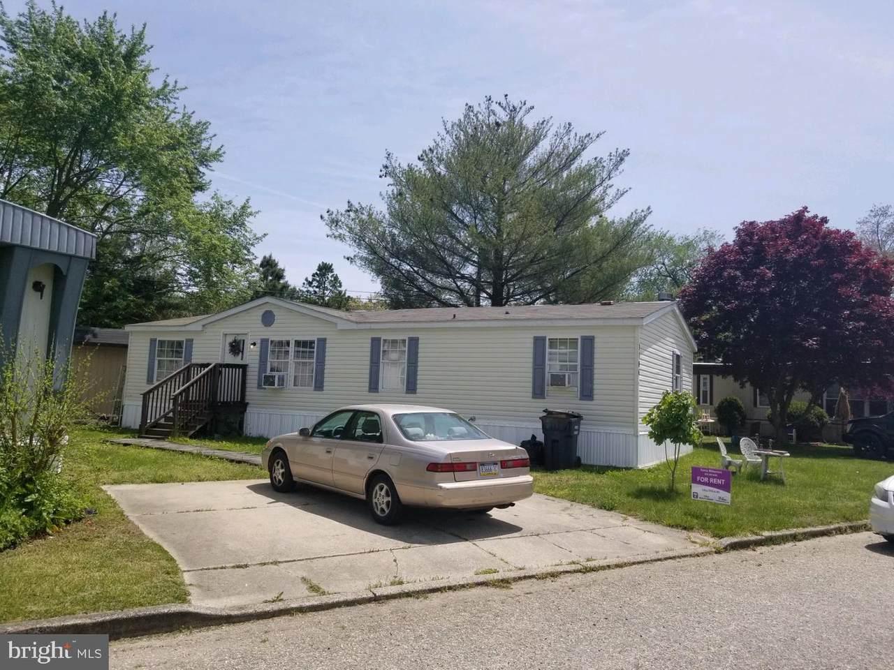 1059 Ocean Heights Avenue - Photo 1
