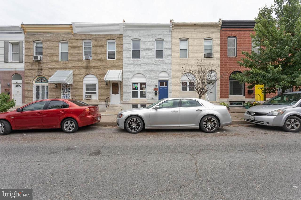 19 Kenwood Avenue - Photo 1