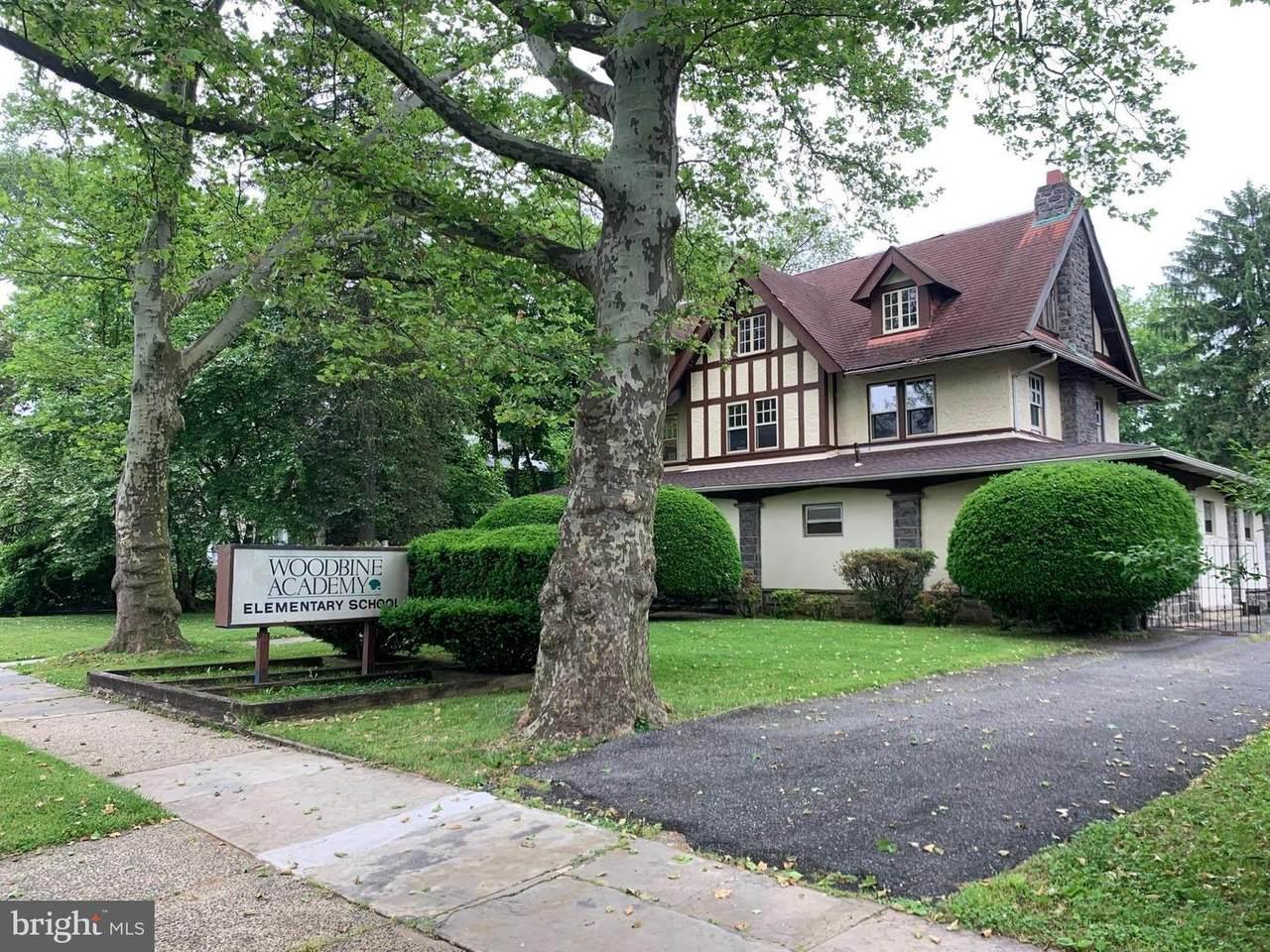 5337 Wynnefield Avenue - Photo 1