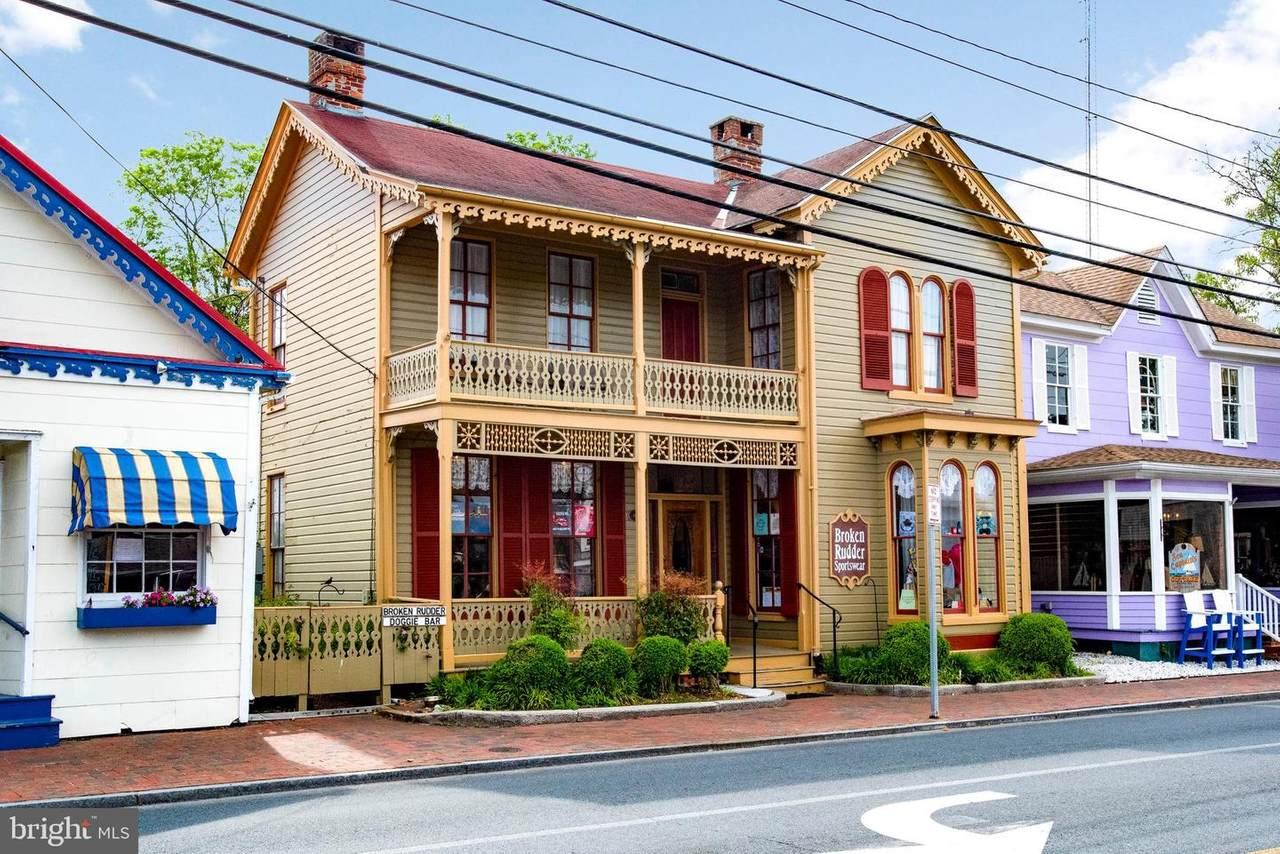 103 Talbot Street - Photo 1