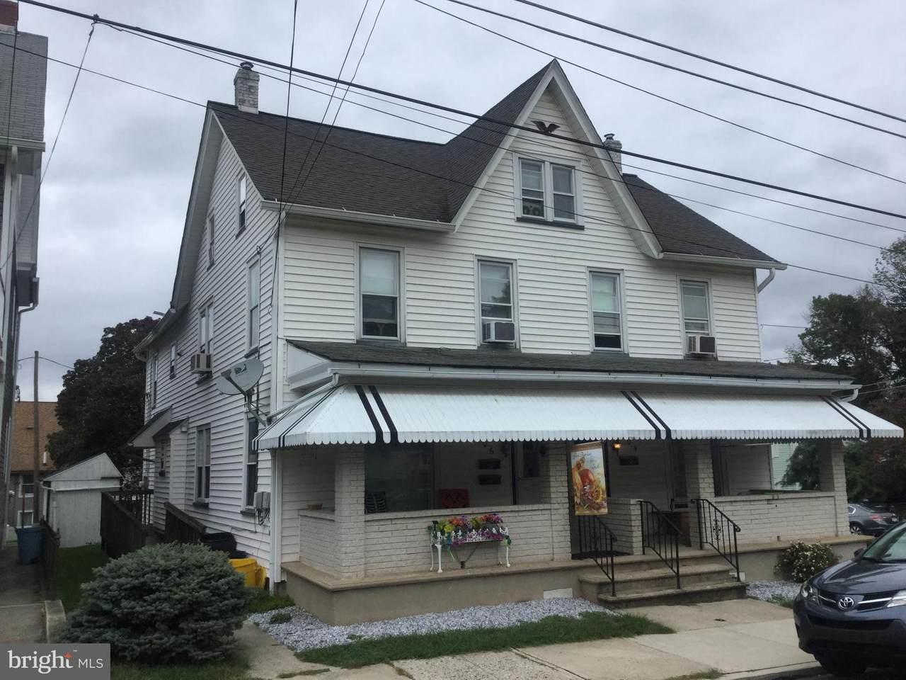 504-506 Washington Street - Photo 1