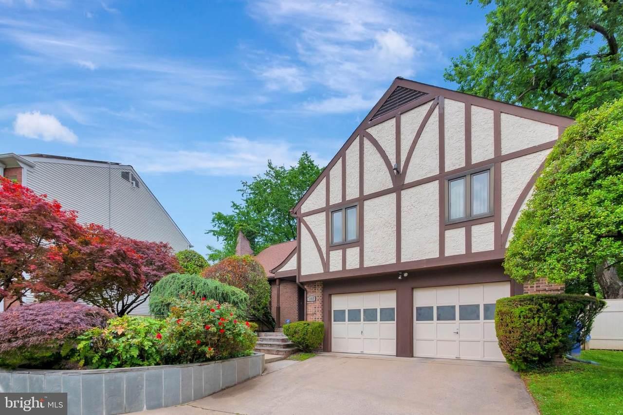 1603 Cedar View Court - Photo 1