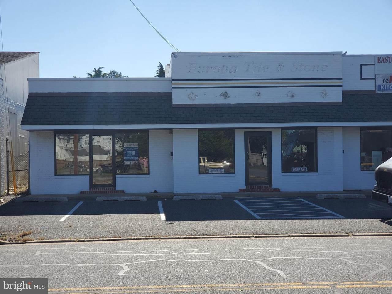 342 Aurora Street - Photo 1