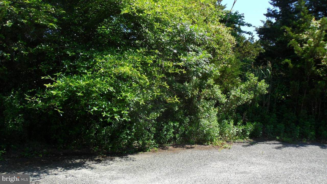 137 Sea Meadow Drive - Photo 1