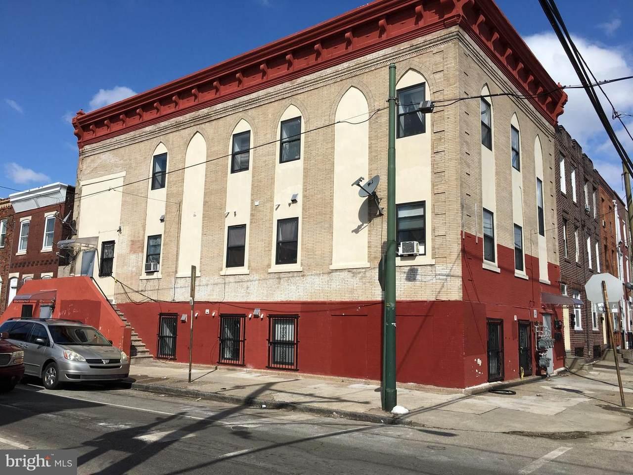 1638 6TH Street - Photo 1