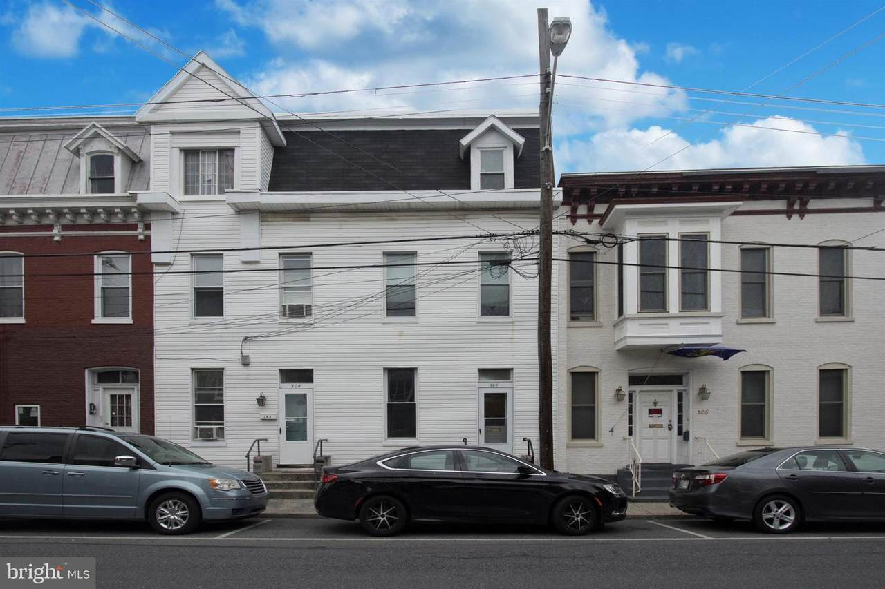 306 Potomac Street - Photo 1