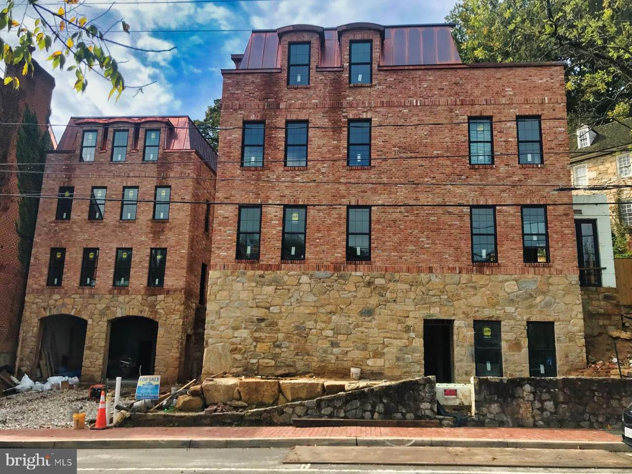 430 Mill Street - Photo 1