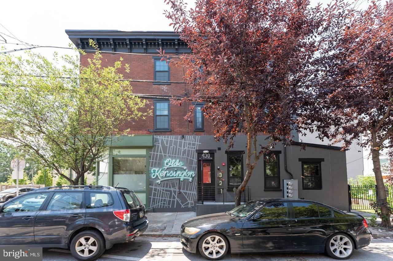 430 Jefferson Street - Photo 1