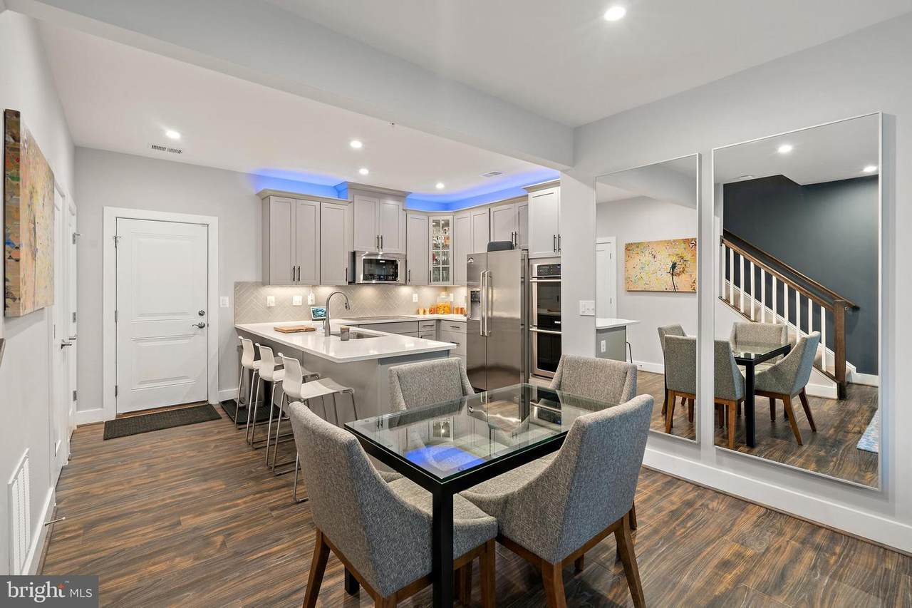 20522 Milbridge Terrace - Photo 1