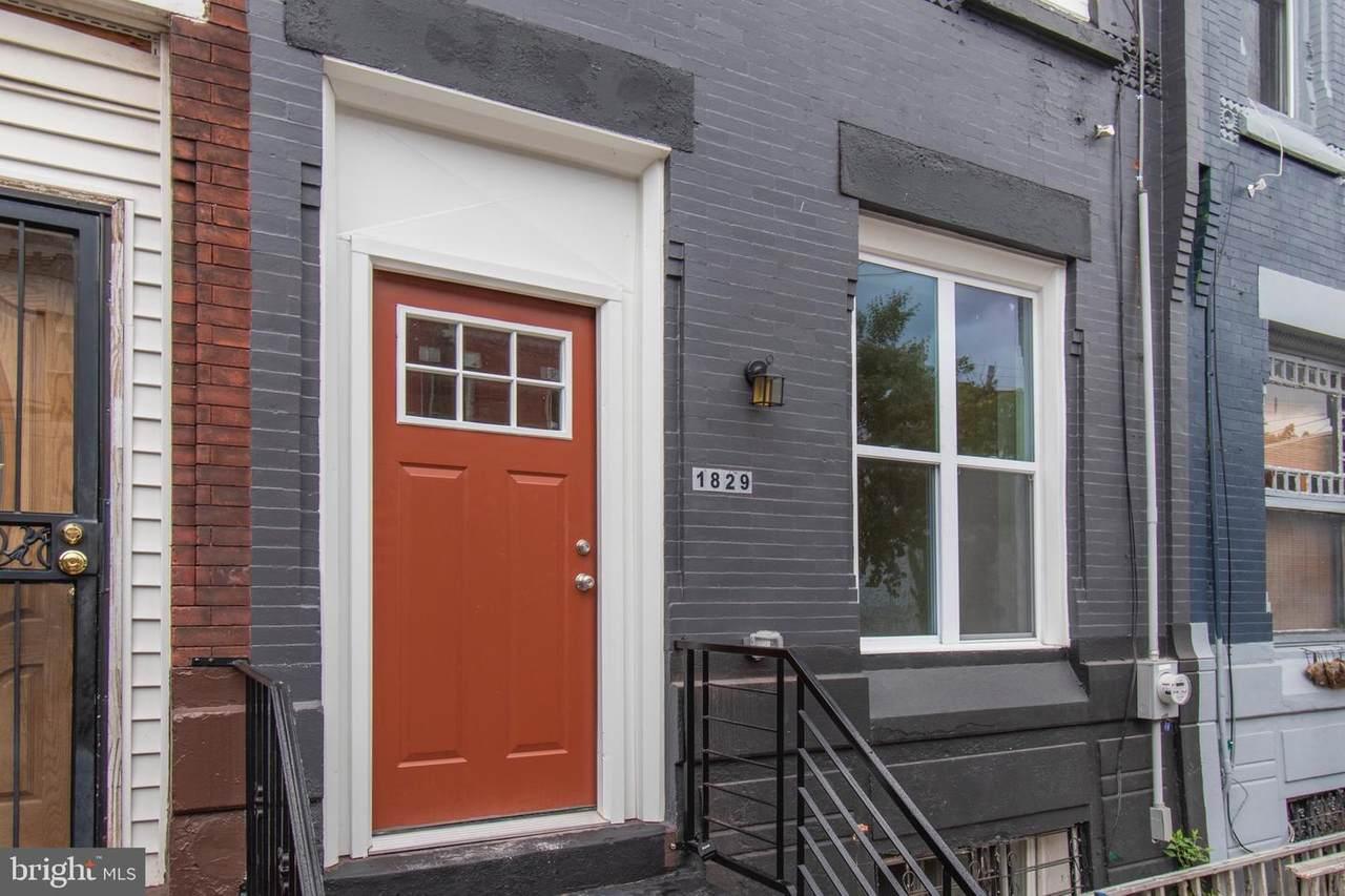 1829 27TH Street - Photo 1