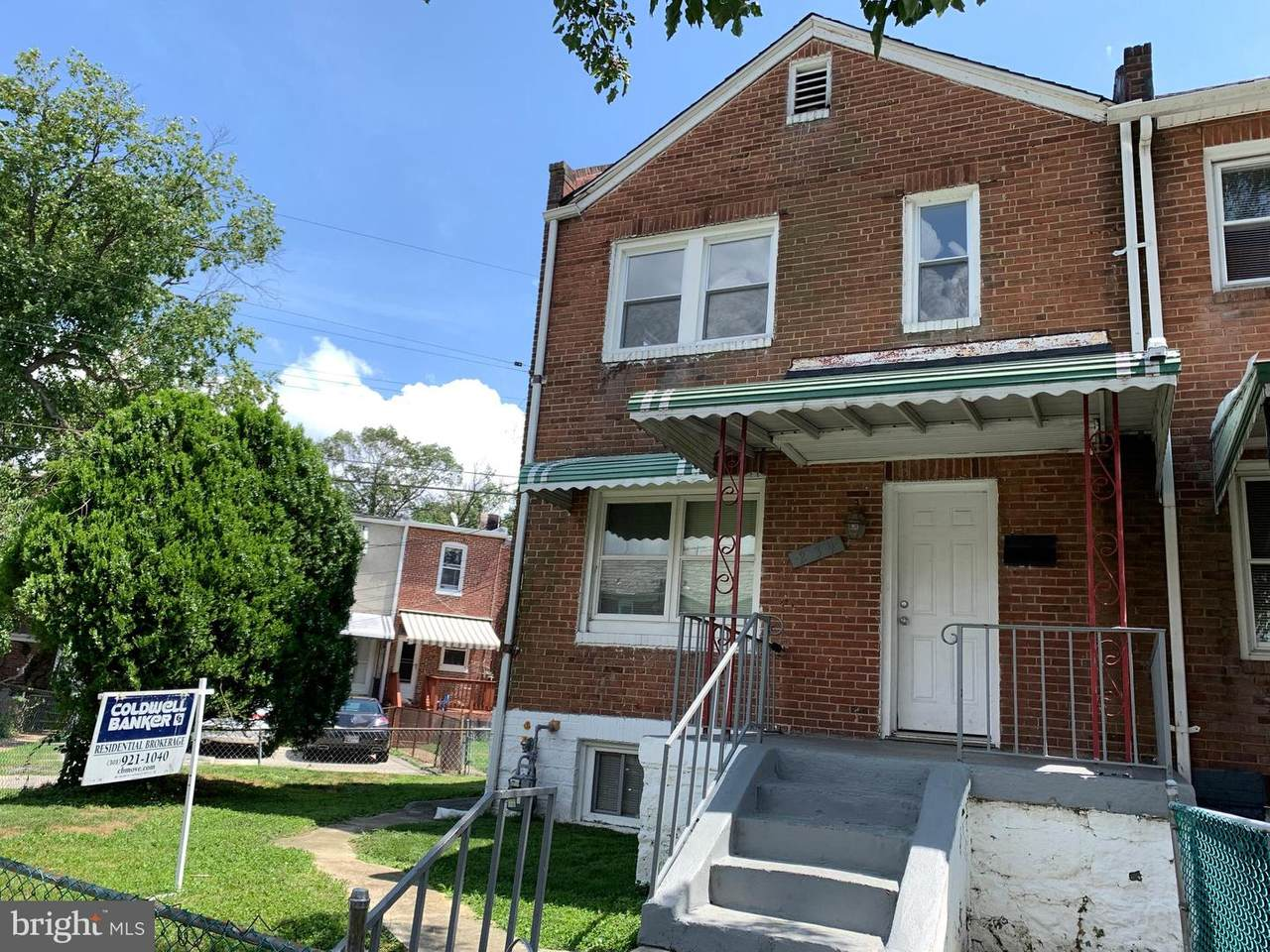 239 North Culver Street - Photo 1
