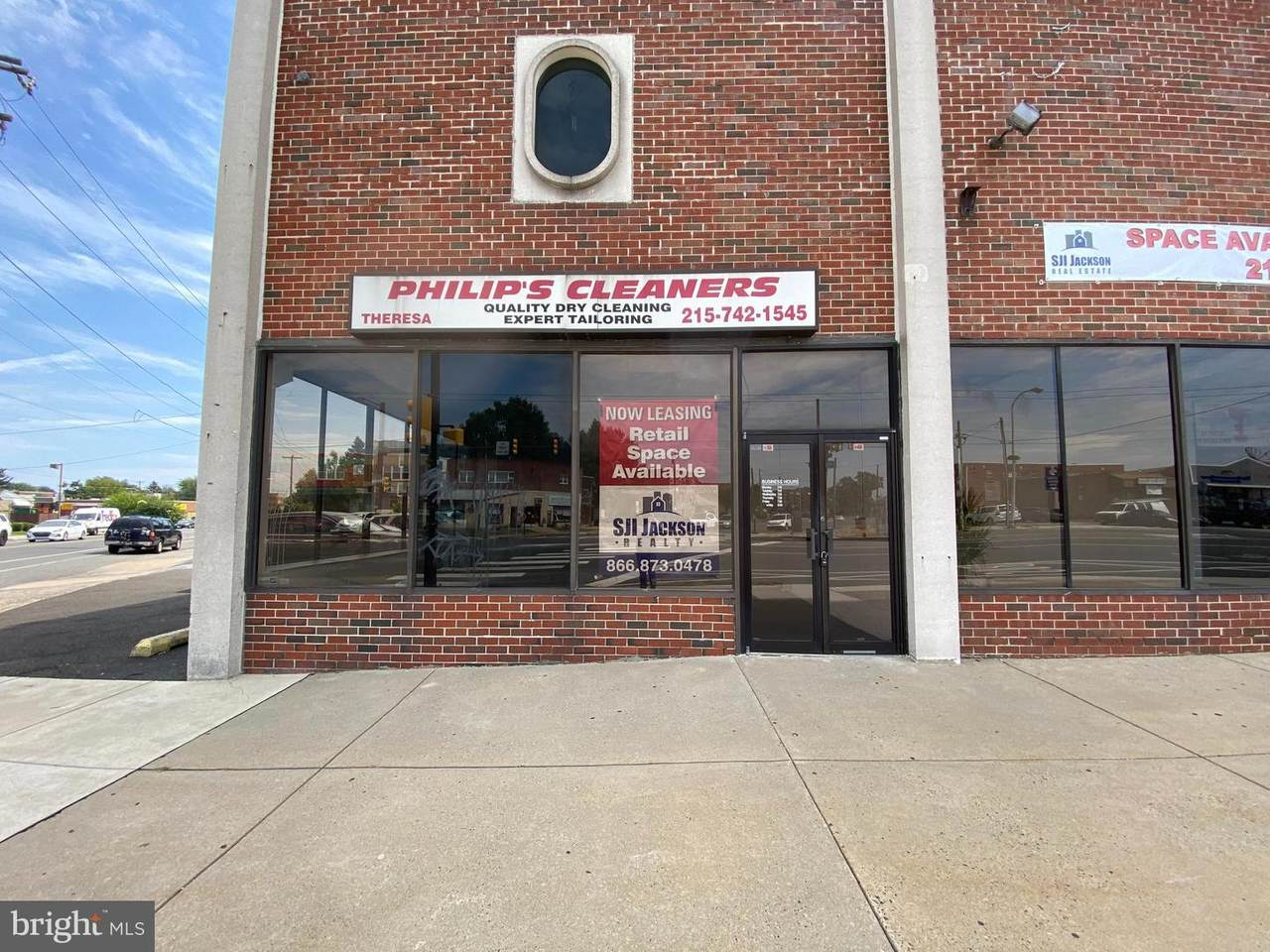 7601 Castor Avenue - Photo 1