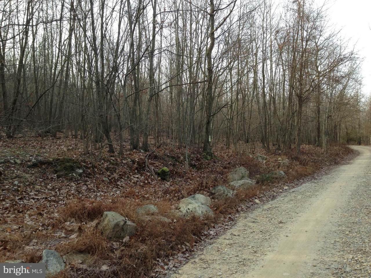 102 (Lot 2) Ridge Road - Photo 1