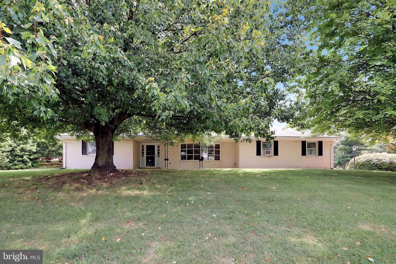 23128 Foxville Road - Photo 1