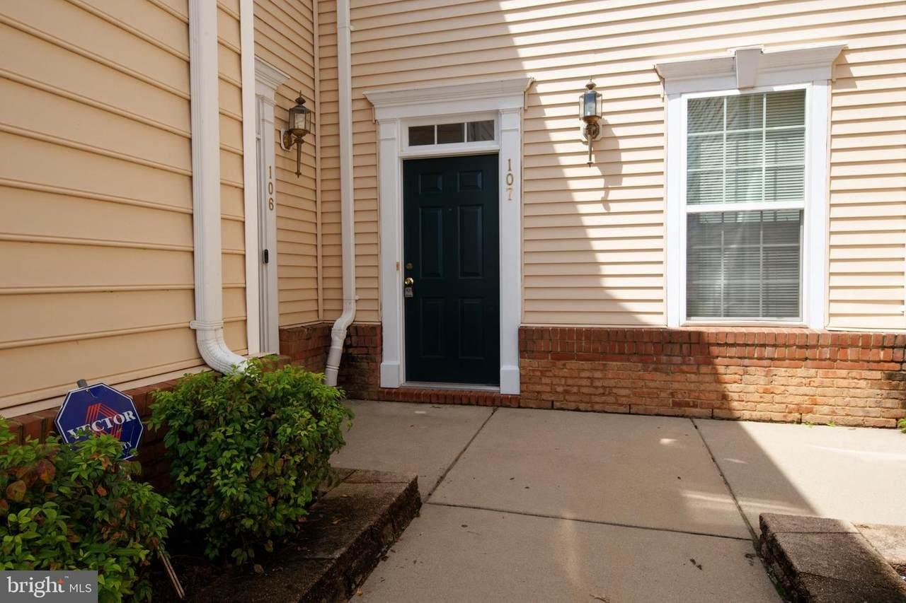 43860 Hickory Corner Terrace - Photo 1