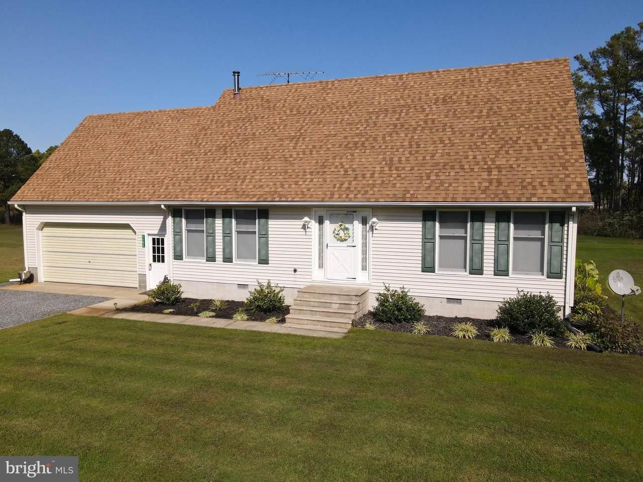 3203 Bay View Drive - Photo 1