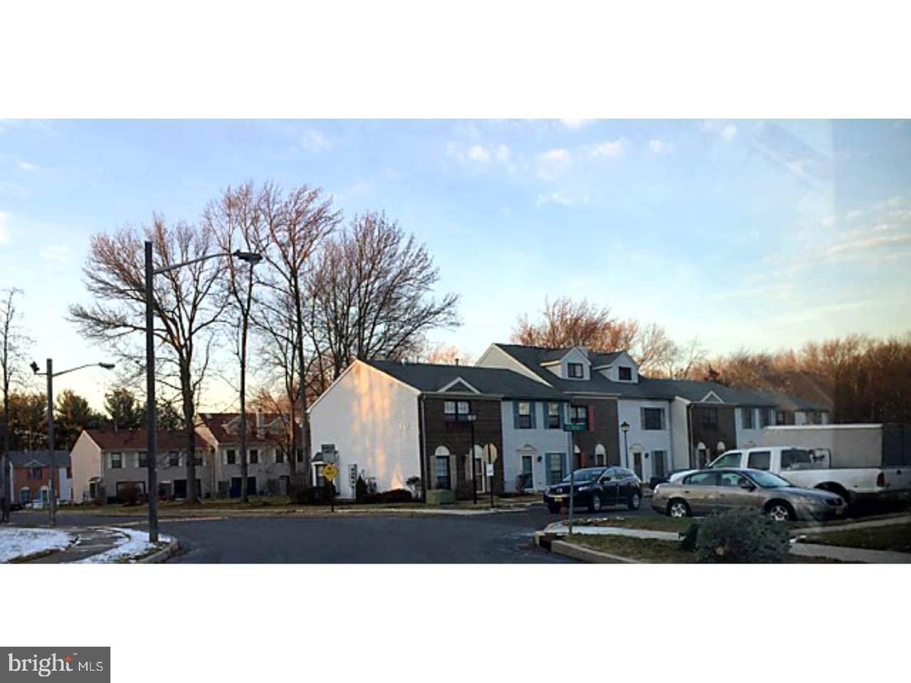 6 Breckenridge Place - Photo 1