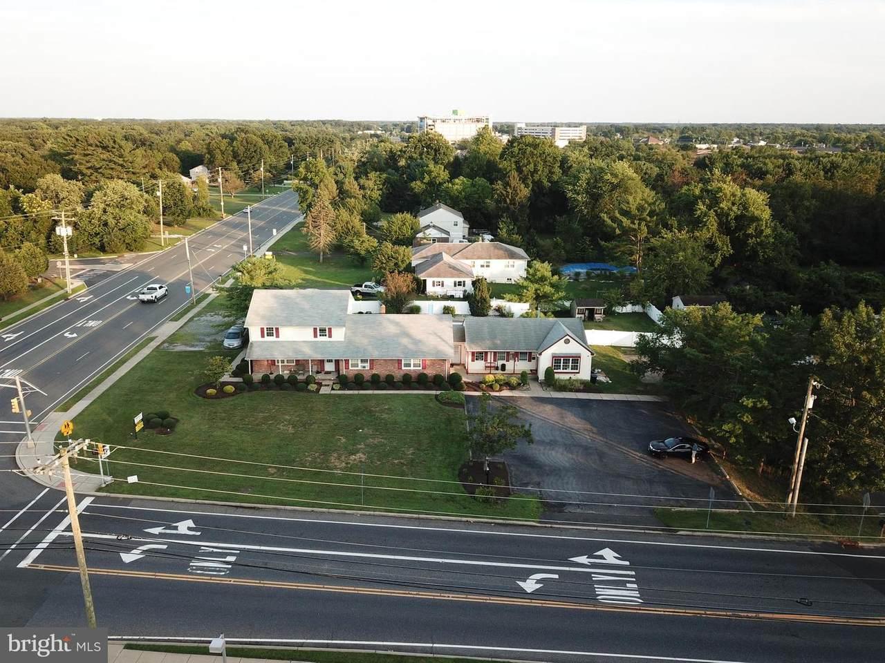 400 Ganttown Road - Photo 1