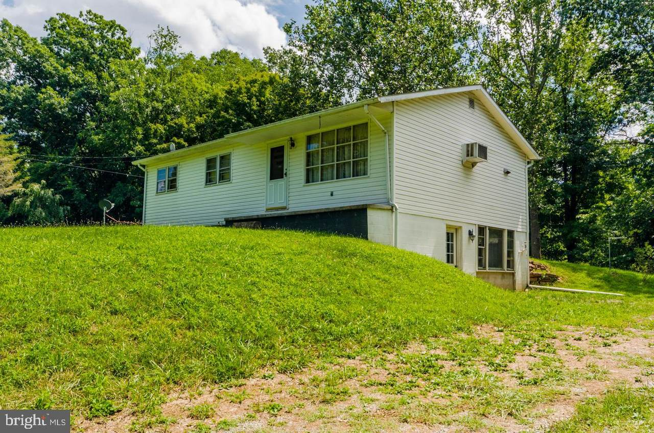 5891 Cacapon Road - Photo 1