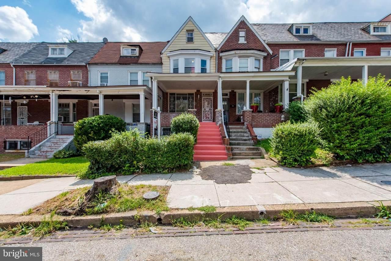 3412 Holmes Avenue - Photo 1