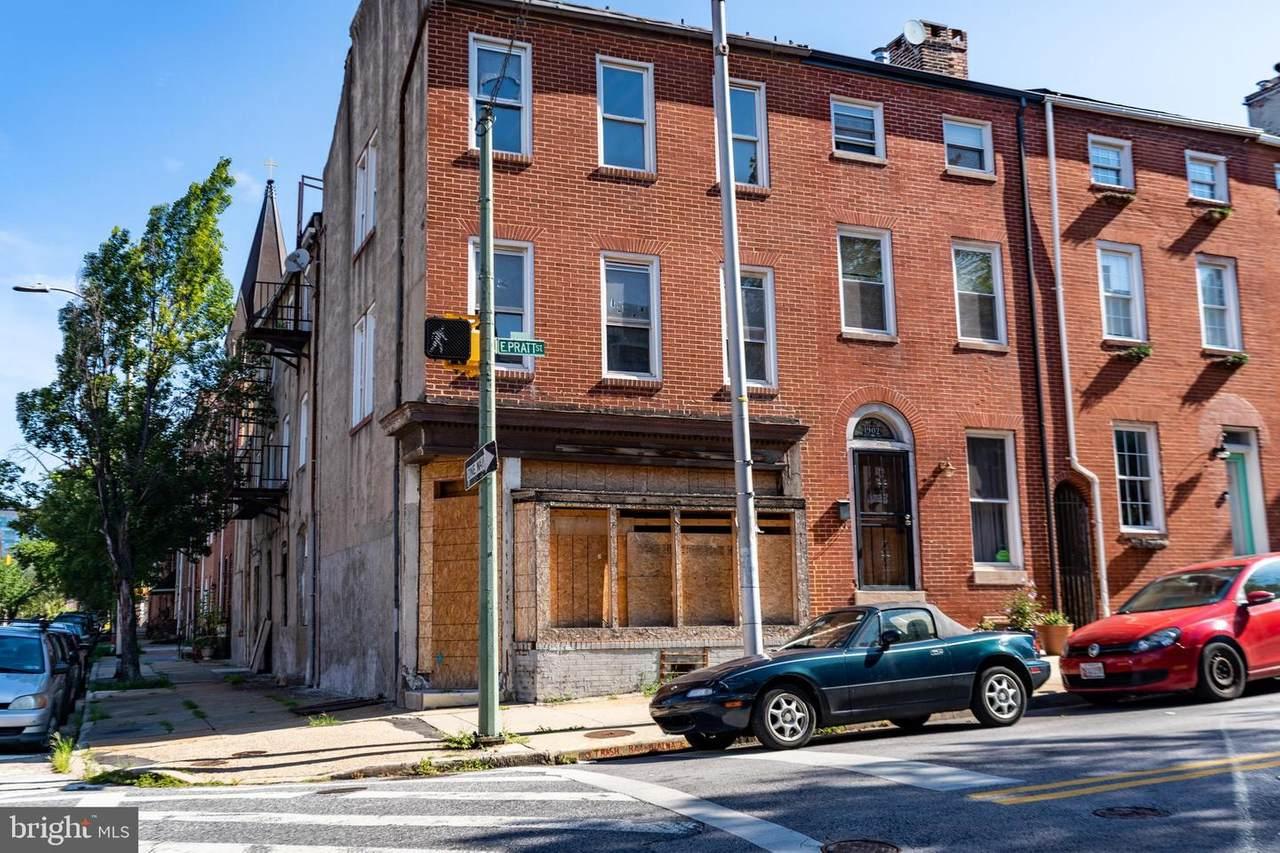 1900 Pratt Street - Photo 1