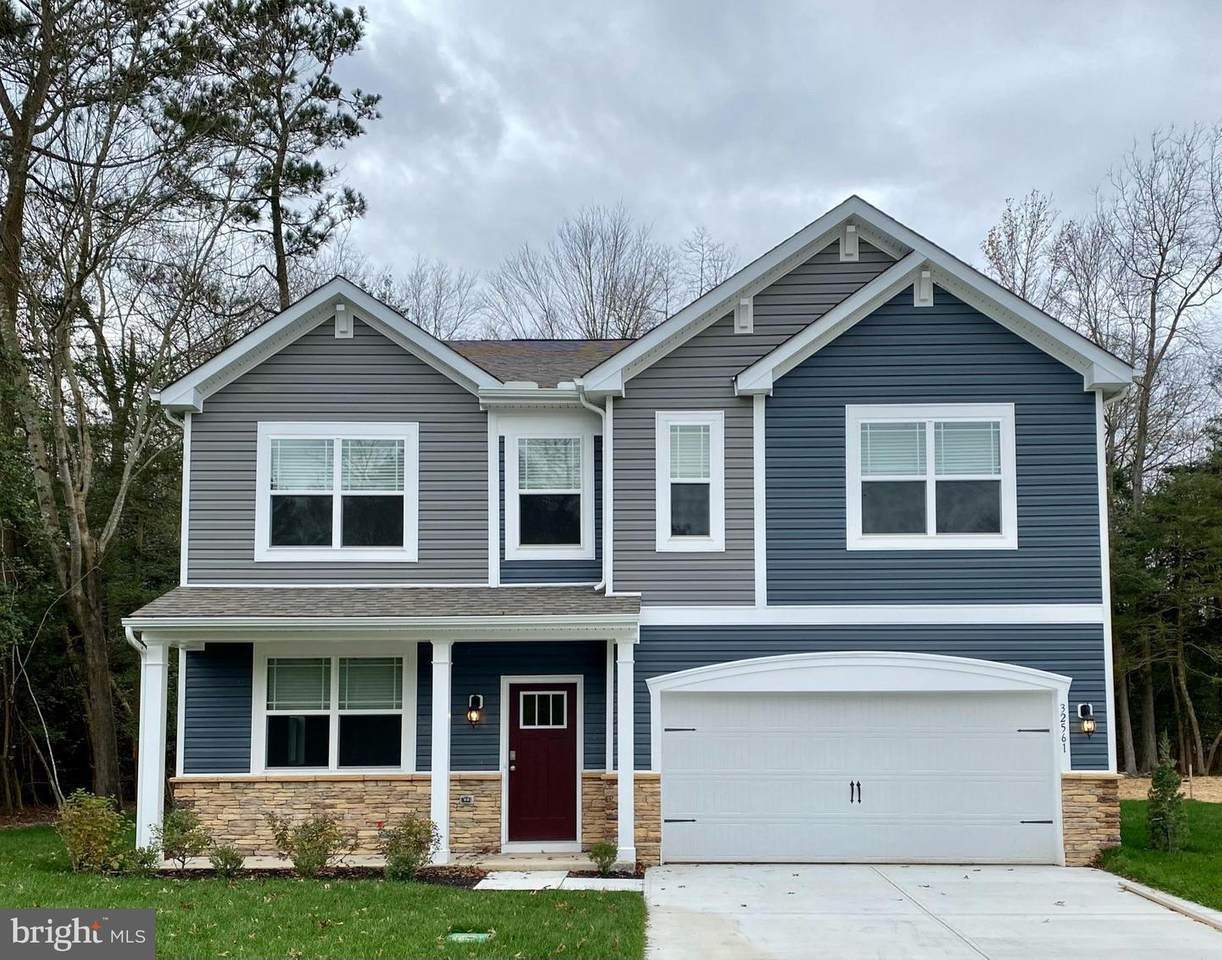 32561 Woodview Point Circle - Photo 1