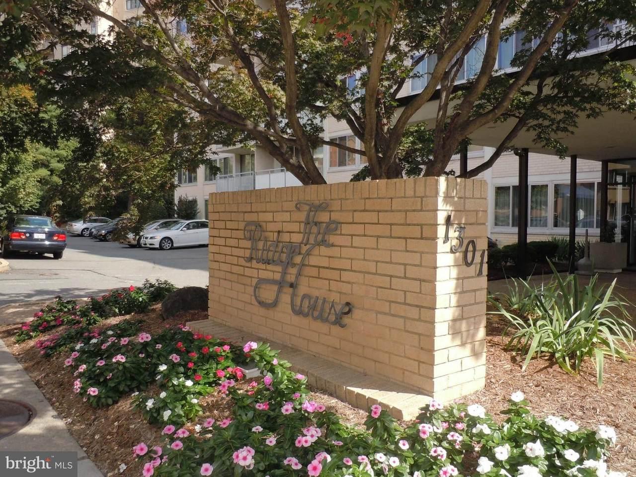 1301 Arlington Ridge Road - Photo 1