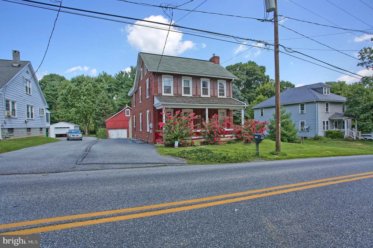 1751 Eden Road - Photo 1