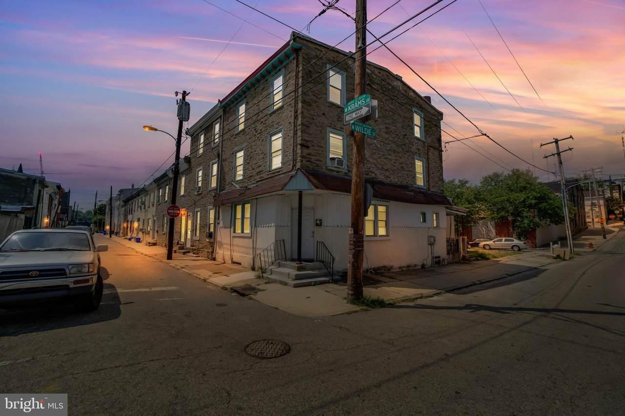 194 Krams Avenue - Photo 1
