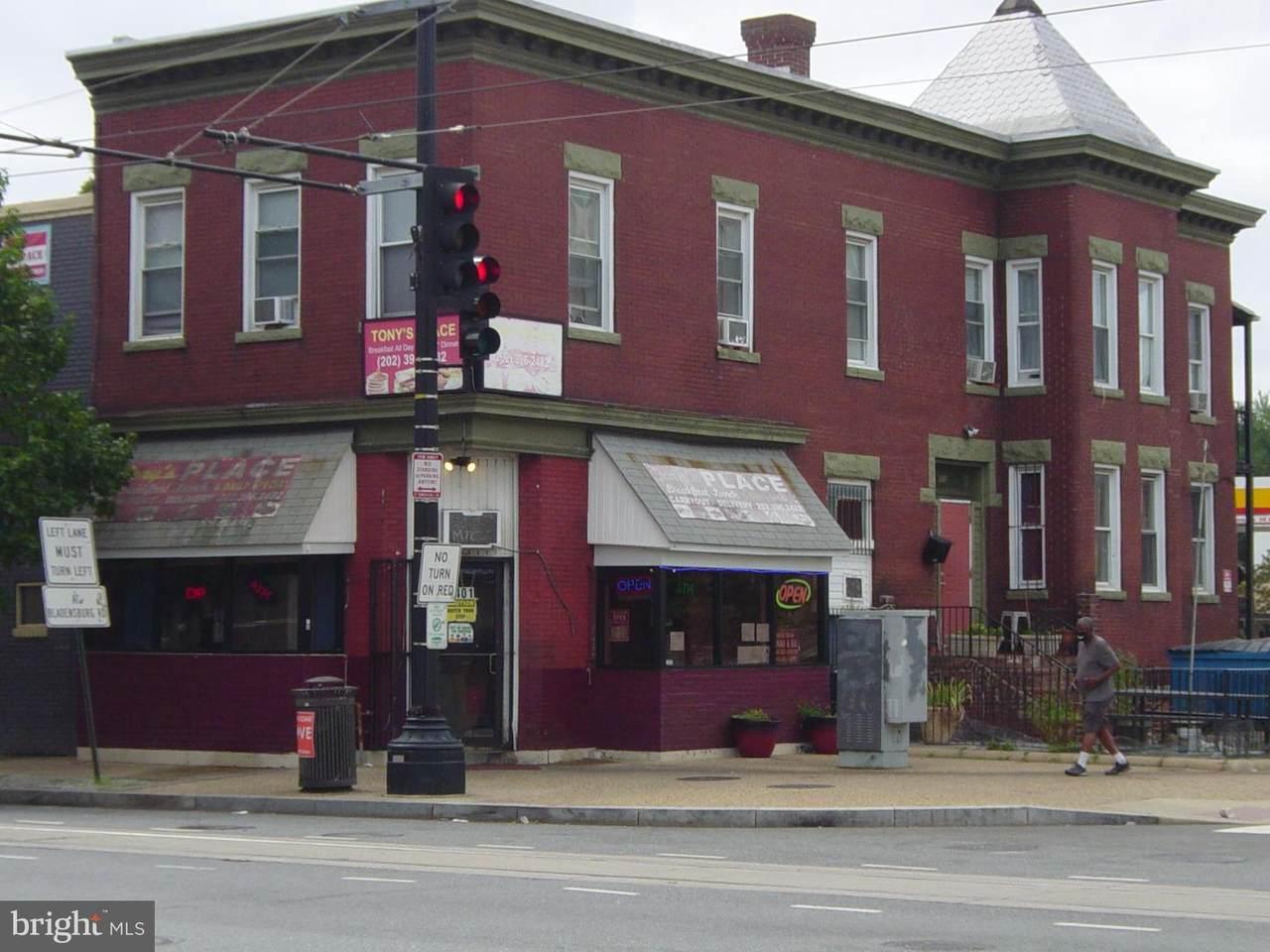 1401 H Street - Photo 1