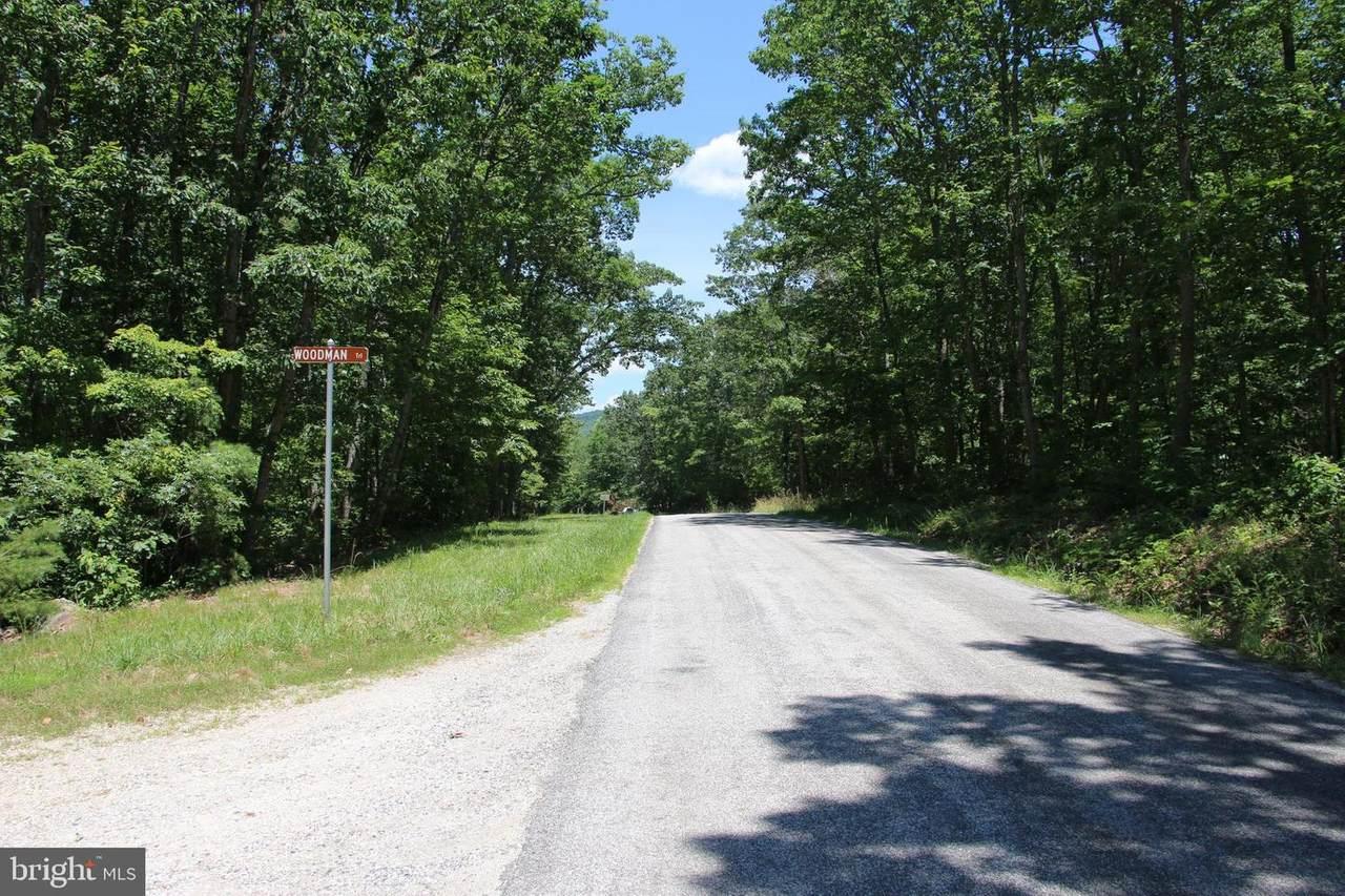 Woodman Trail - Photo 1