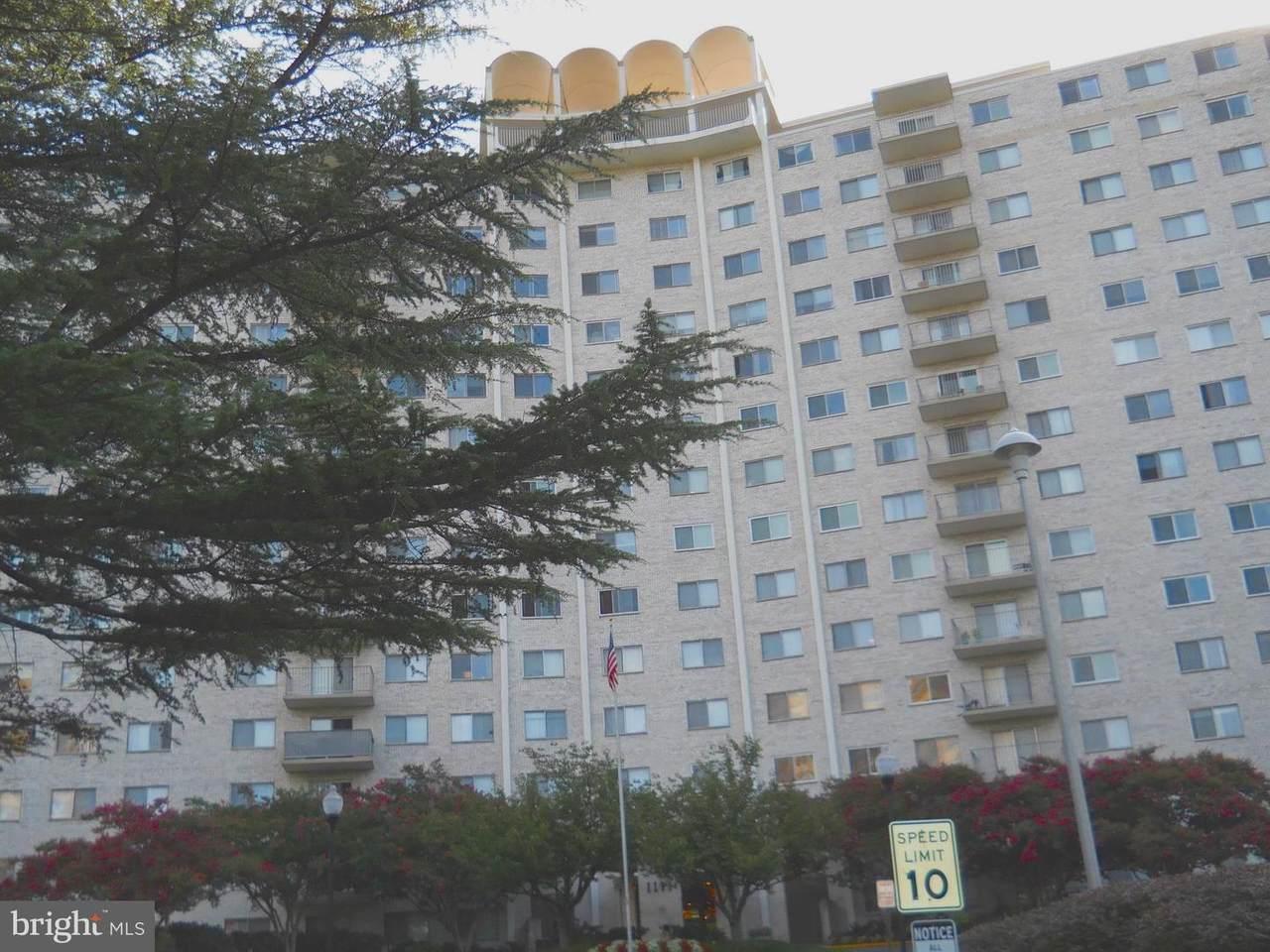 1111 University Boulevard - Photo 1