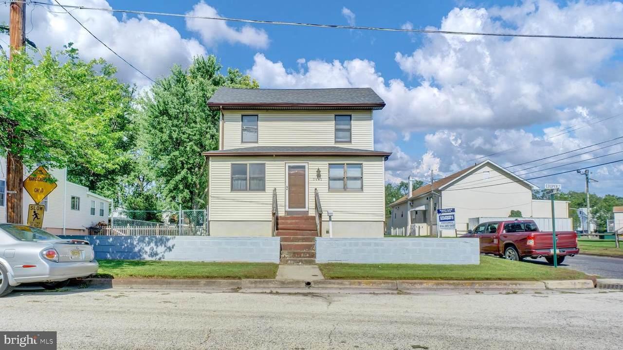 3440 Cooper Avenue - Photo 1
