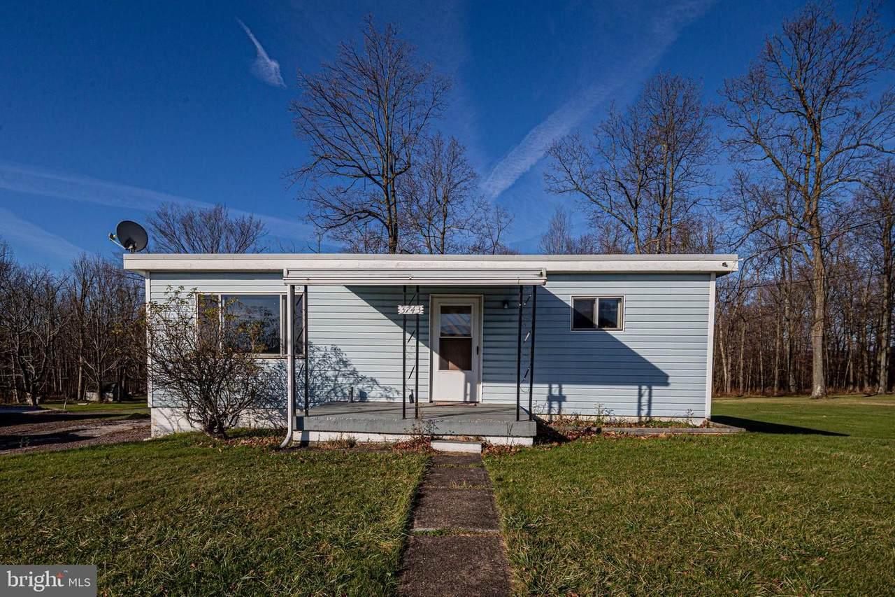 3743 Chestnut Ridge Road - Photo 1