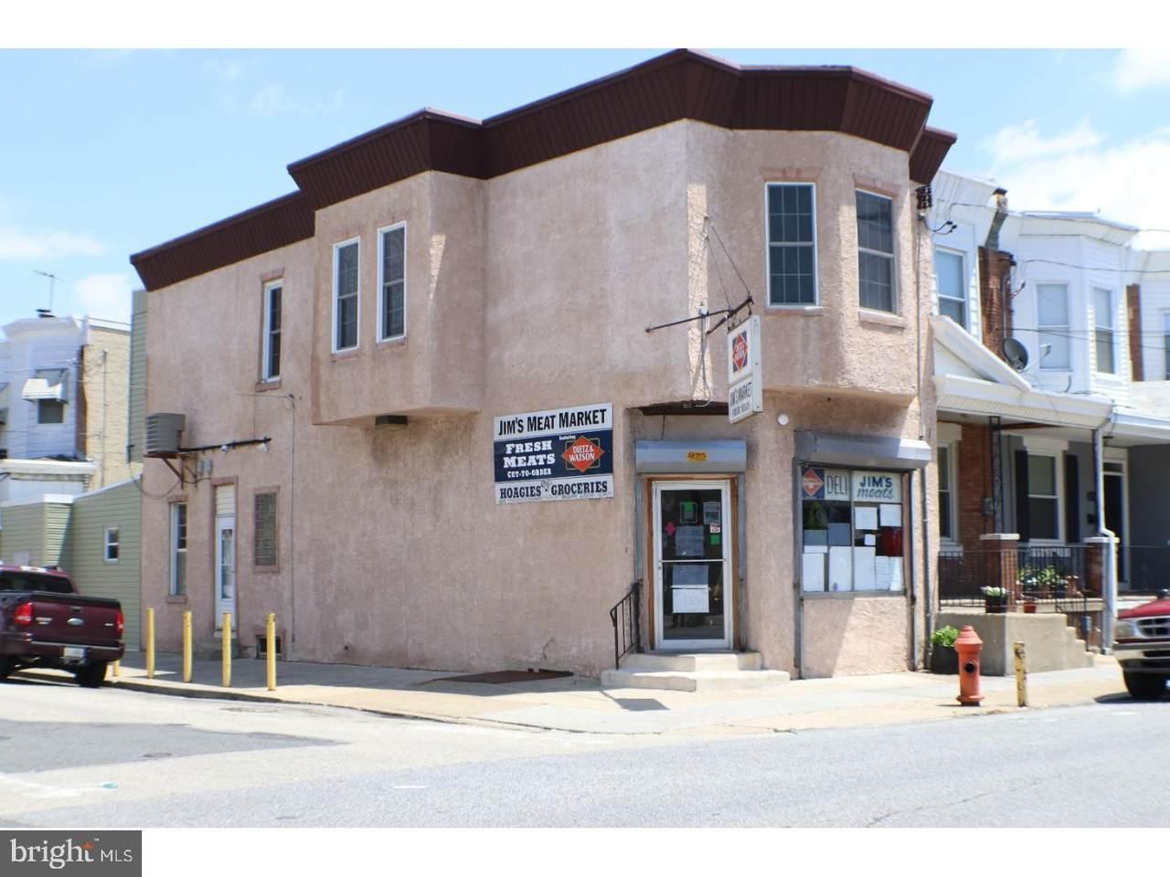 2329 Clearfield Street - Photo 1