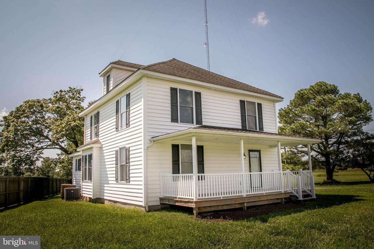 30945 Mccormick Swamp Road - Photo 1