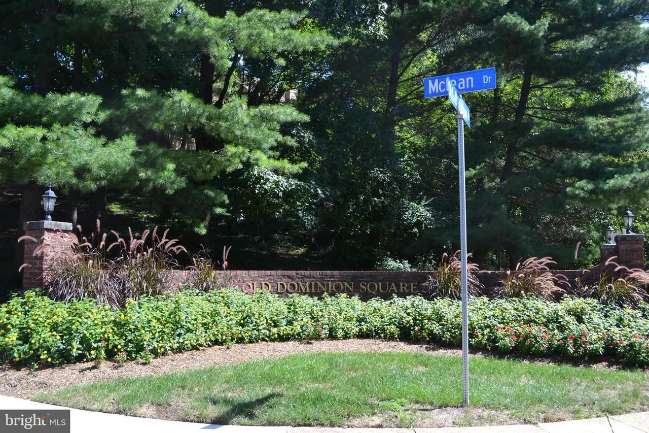 6687 Mclean Drive - Photo 1