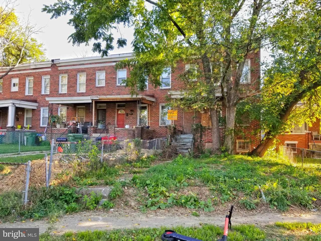 5015 Palmer Avenue - Photo 1