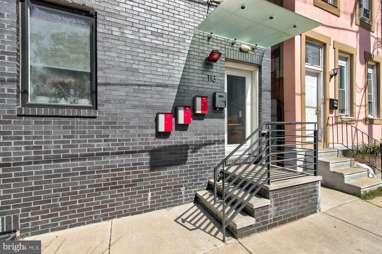 113 Master Street - Photo 1