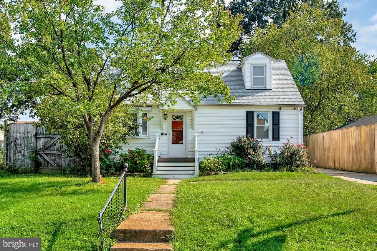 405 Pine Terrace - Photo 1