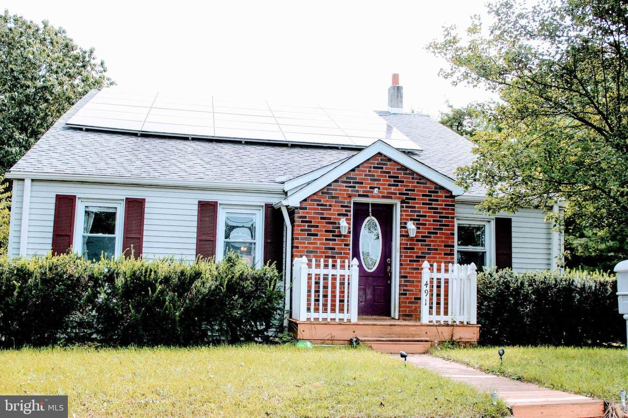491 Swedesboro Road - Photo 1
