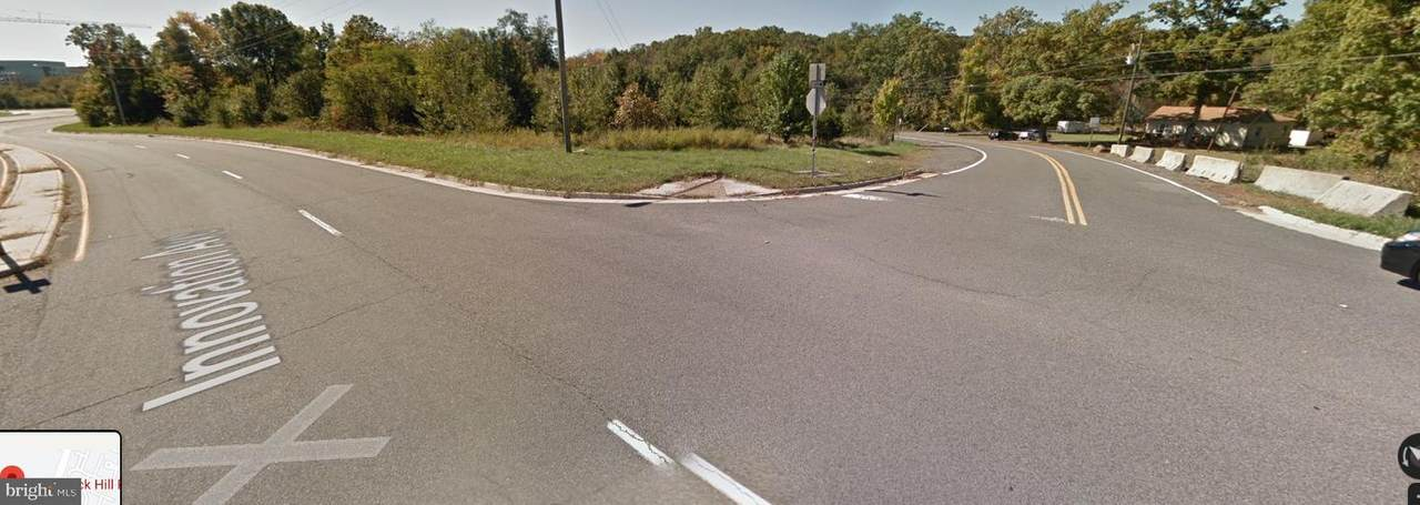 2152 Rock Hill Road - Photo 1