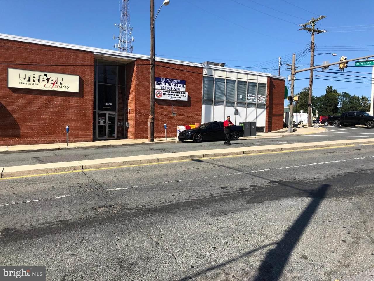 11308 Grandview Avenue - Photo 1