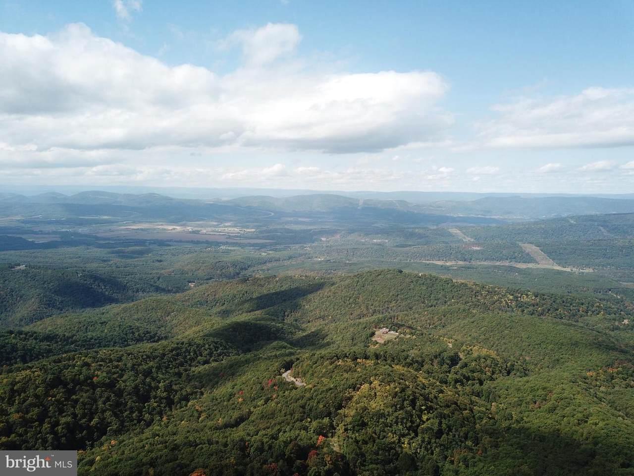 Lot 261 South Branch Mountain Road - Photo 1