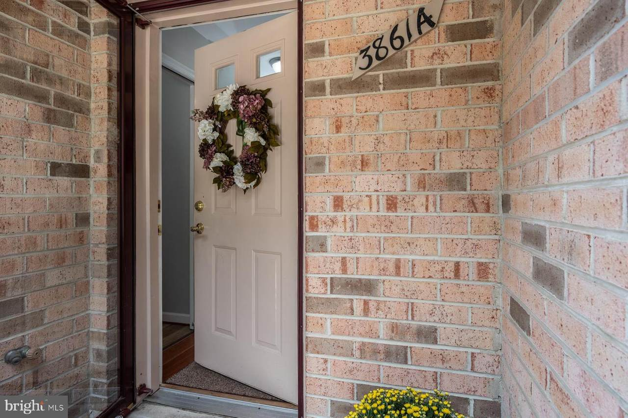 3861-A Steppes Court - Photo 1