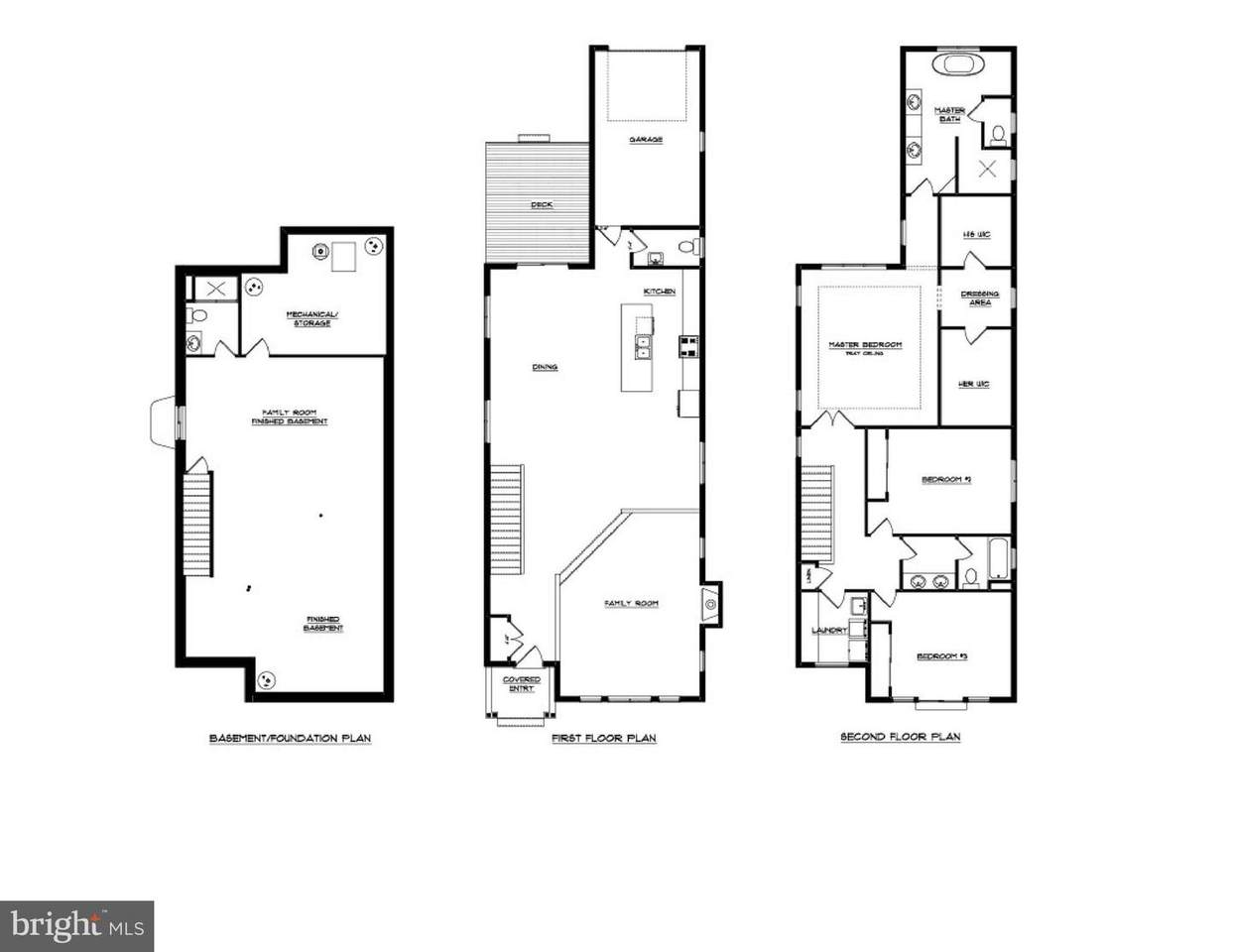 443 Byberry Road - Photo 1